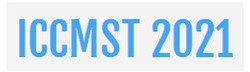 2021 The 3rd International Conference on Composite Materials Science and Technology (iccmst 2021)