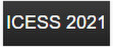 2021 The 3rd International Conference on Education and Service Sciences (icess 2021)