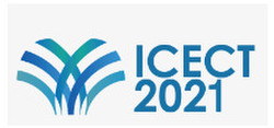 2021 The 3rd International Conference on Electronics Communication Technologies (icect 2021)