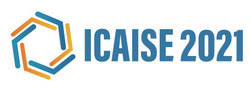 2021 The 3rd Intl. Conf. on Advanced Information Systems and Engineering (icaise 2021)