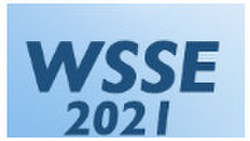 2021 The 3rd World Symposium on Software Engineering (wsse 2021)