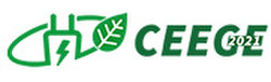 2021 The 4th International Conference on Electrical Engineering and Green Energy (ceege 2021)