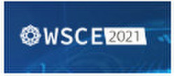 2021 The 4th World Symposium on Communication Engineering (wsce 2021)