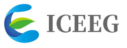 2021 The 5th International Conference on E-commerce, E-Business and E-Government (iceeg 2021)