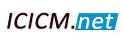 2021 The 6th International Conference on Integrated Circuits and Microsystems (icicm 2021)