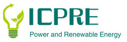 2021 The 6th International Conference on Power and Renewable Energy (icpre 2021)