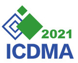 2021 The 7th International Conference on Digital Manufacturing and Automation (icdma 2021)