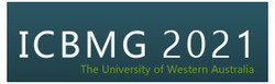 2021 The 9th International Conference on Business, Management and Governance (icbmg 2021)