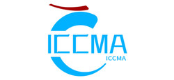 2021 The 9th International Conference on Control, Mechatronics and Automation (iccma 2021)