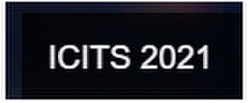 2021 The 9th International Conference on Information Technology and Science (icits 2021)