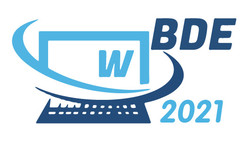 2021 Workshop on Big Data Engineering (wbde 2021)