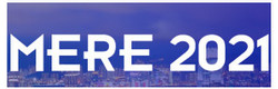 2021 the 2nd International Conference on Mechanical, Electronic and Robotics Engineering (mere 2021)