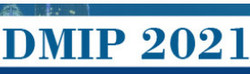 2021 the 3rd International Conference on Digital Media and Information Processing (dmip 2021)