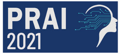 2021 the 4th International Conference on Pattern Recognition and Artificial Intelligence (prai 2021)