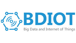 2021 the 5th International Conference on Big Data and Internet of Things (bdiot 2021)