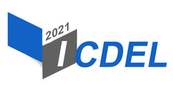 2021 the 6th International Conference on Distance Education and Learning(ICDEL 2021)