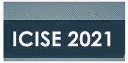 2021 the 6th International Conference on Information Systems Engineering (icise 2021)