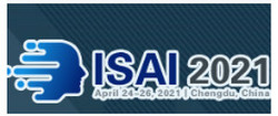 2021 the International Symposium on Ai (isai 2021)