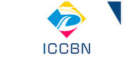 2022 10th International Conference on Communications and Broadband Networking (iccbn 2022)