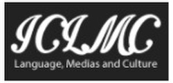 2022 10th International Conference on Language, Media and Culture (iclmc 2022)