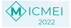 2022 10th International Conference on Management and Education Innovation (icmei 2022)