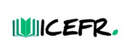 2022 11th International Conference on Economics and Finance Research (icefr 2022)