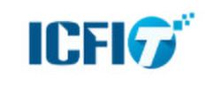 2022 11th International Conference on Frontiers of Information Technology (icfit 2022)