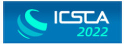 2022 11th International Conference on Software and Computer Applications (icsca 2022)