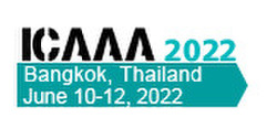 2022 12th International Conference on Asia Agriculture and Animal (icaaa 2022)
