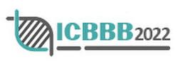 2022 12th International Conference on Bioscience, Biochemistry and Bioinformatics (icbbb 2022)