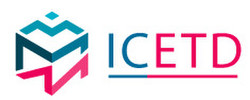 2022 12th International Conference on Economics, Trade and Development (icetd 2022)
