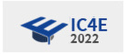 2022 13th International Conference on E-Education, E-Business, E-Management and E-Learning