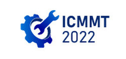 2022 13th International Conference on Materials and Manufacturing Technologies (icmmt 2022)