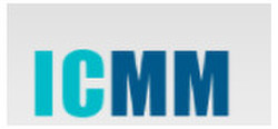 2022 13th International Conference on Mechatronics and Manufacturing (icmm 2022)
