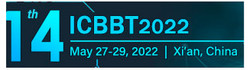2022 14th International Conference on Bioinformatics and Biomedical Technology (icbbt 2022)