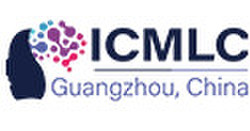 2022 14th International Conference on Machine Learning and Computing (icmlc 2022)