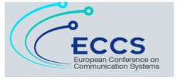 2022 2nd European Conference on Communication Systems (eccs 2022)