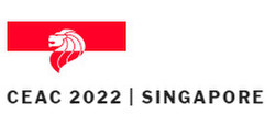 2022 2nd International Civil Engineering and Architecture Conference (ceac 2022)