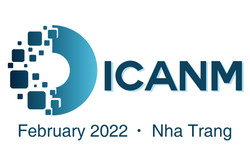 2022 2nd International Conference on Advanced Nanomaterials (icanm 2022)