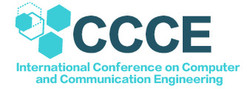 2022 2nd International Conference on Computer and Communication Engineering (ccce 2022)