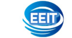 2022 2nd International Conference on Engineering Education and Information Technology (eeit 2022)