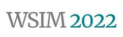 2022 2nd International Workshop on Information Management (wsim 2022)