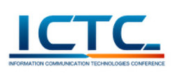 2022 3rd Information Communication Technologies Conference (ictc 2022)