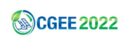 2022 3rd International Conference on Clean and Green Energy Engineering (cgee 2022)
