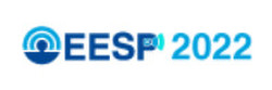 2022 3rd International Conference on Electronic Engineering and Signal Processing (eesp 2022)