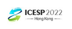 2022 3rd International Conference on Electronics and Signal Processing (icesp 2022)