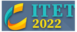 2022 3rd International Conference on Information Technology and Education Technology (itet 2022)