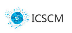 2022 3rd International Conference on Supply Chain Management (icscm 2022)