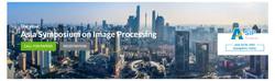 2022 4th Asia Symposium on Image Processing (asip 2022)