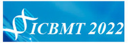 2022 4th International Conference on BioMedical Technology (icbmt 2022)
